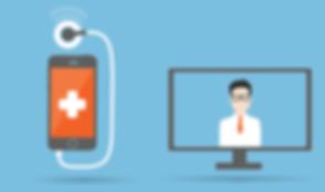 do-patients-trust-telemedicine-01.png