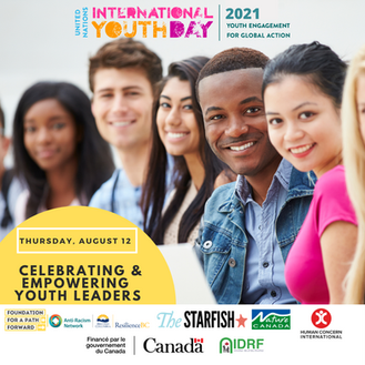 IG International Youth Day.png