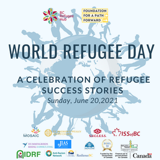 World Refugee Day Social Media Graphic.png