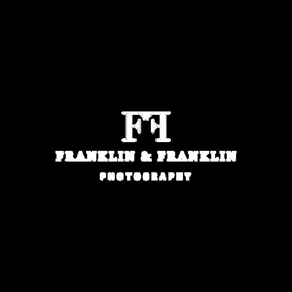 Franklin & Franklin_Logo_White_Black.png