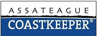 coastkeeper logo.jpg