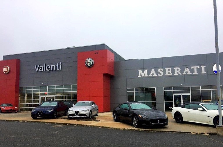 Valenti Maserati_edited.jpg