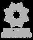 logos_gris-05.png