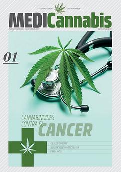 Medicannabis01.png