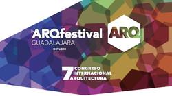 arq01