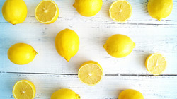 lemons02