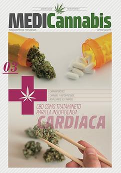 Medicannabis03.png