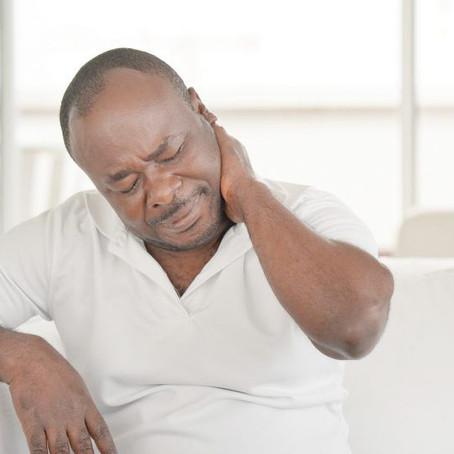 Como el CBD puede tratar tus dolores durante esta cuarentena