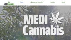 MEDICANNABIS02
