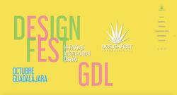 design-fest.com
