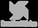 logos_gris-04.png
