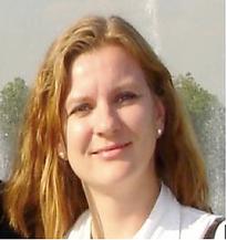 Dra. Olga Inozemtseva.png