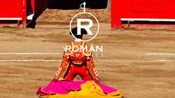 torero roman