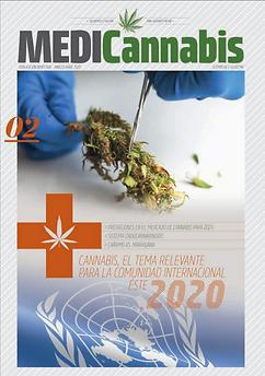 Medicannabis02.png