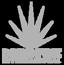 logos_gris-02.png