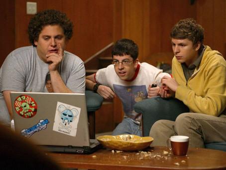 10 películas sobre marihuana que puedes ver en Netflix