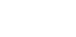 ricoh-blanco1.png