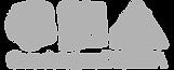 logos_gris-06.png
