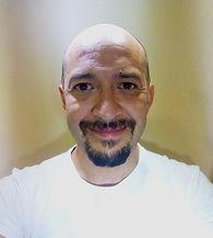 RodrigoFK.jpg