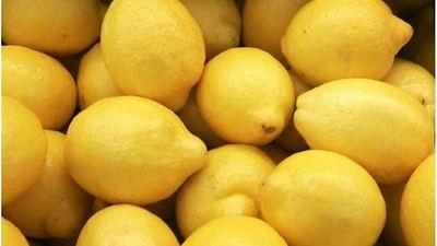 lemons01.jpg