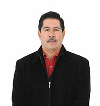 Dr._en_C.__José_Gpe._Salazar_Estrada.pn