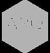 logos_gris-03.png