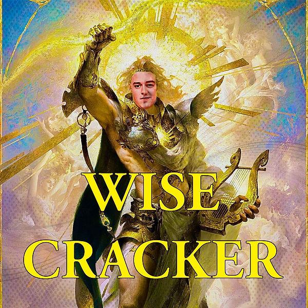 Wisecreacker Cover.JPG