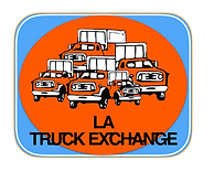 LA TRUCK EXCHANGE LOGO.png