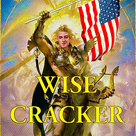 Wisevracker Patriotic art.png