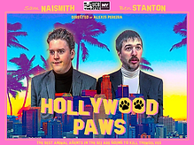 Paws Website image LARGE .png