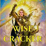 Wisecracker art.JPEG