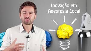 Projeto Inovador em Odontologia: Inovação na Prática – Nova conexão para Seringa Carpule