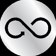 logo Infinito2.png