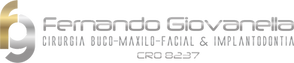 Logo 3 - CRO.png