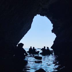 Boca do Tamboril