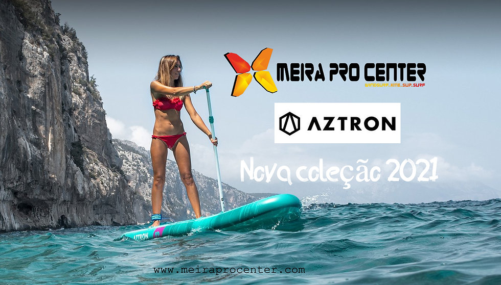 aztron_lifestyle_portugal_sup_1800x.jpg