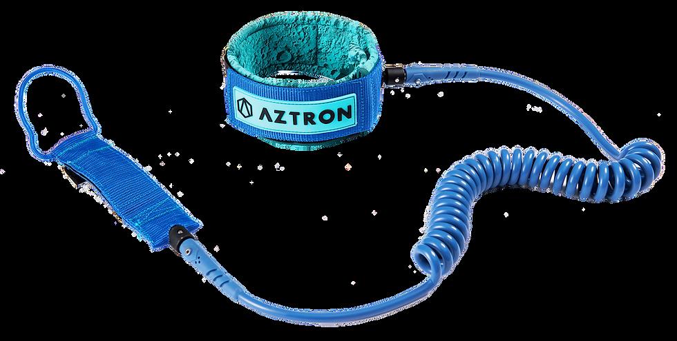 Aztron LEASH - SUP 10'