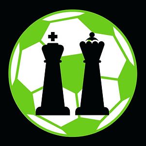 Chess eleven logo