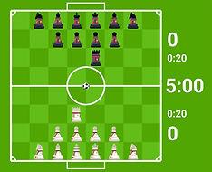 Chess Eleven - Default set up.jpg