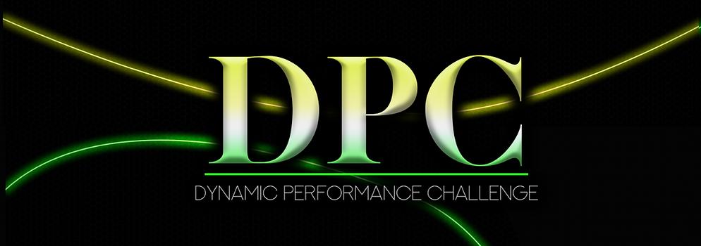 DPC Logo HEADER.png