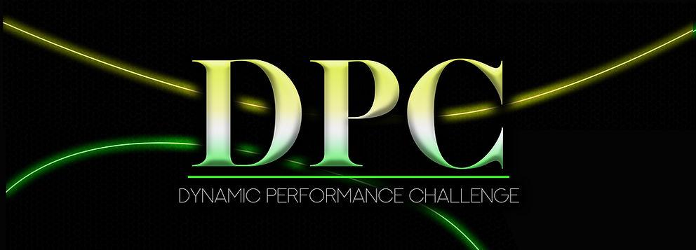 DPCLOGO7.jpg