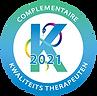KwaliteitsTherapeutenVirtueelschild 2021