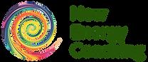 logo groen rechts TRANS.png