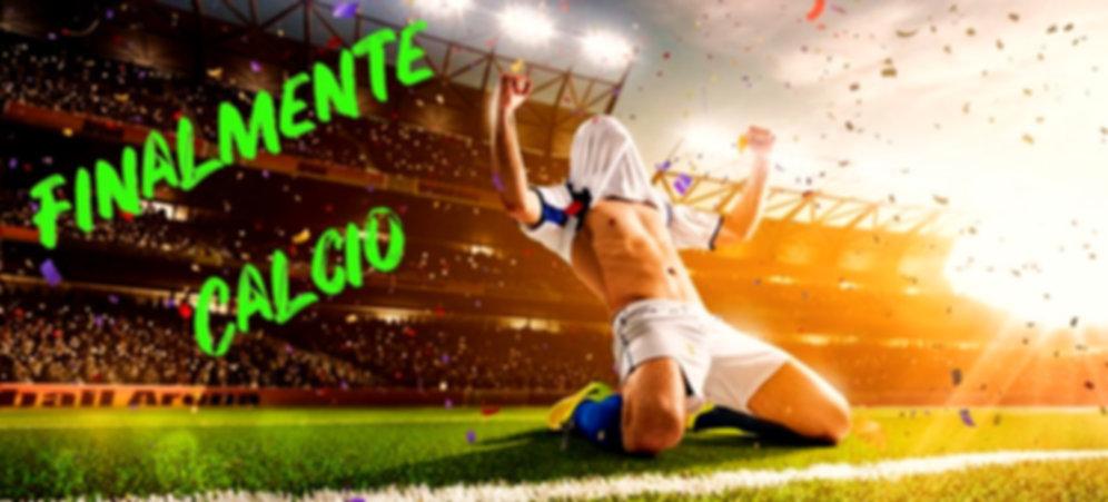 Calcio_Spot_edited.jpg