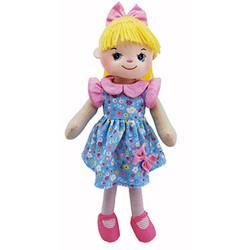 rag dolls for girls