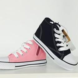 Boys & Girls shoes