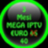 3_mesi_mega_iptv_IT.fw.png