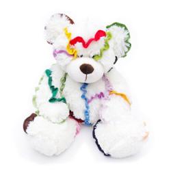 Holly bear