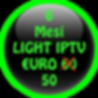 6_mese_light_iptv1_IT.fw.png