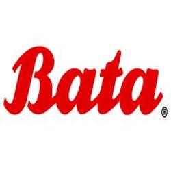 Bata school shoes